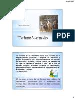 1.1 Turismo Alternativo (1).pdf