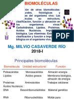 Los Glúcidos o Hidratos de Carbonoii.ppt(4)