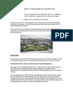 COSTUMBRES Y TRADICIONES DE CHACHAPOYAS.docx