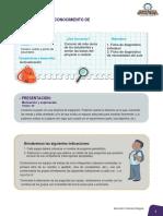 ATI3,4,5-S01-Proyecto de vida.pdf