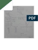 ejercicios resueltos de análisis matemático  -examenes patrick.docx