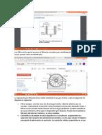filtros centrifugos (1)