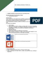 08_tarea semana 8.pdf