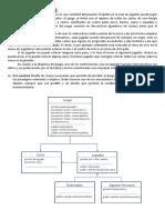 Solucion Practica Examen Programacion Objetos 2a Sem Junio 2011 B