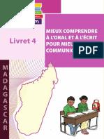madagascar-livret-4-mieux-comprendre-oral-ecrit.pdf