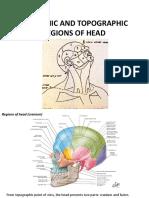 AnatomicTopograhicRegions Head