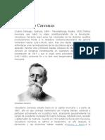 Venustiano Carranza.docx