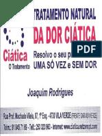 Ciatica.pdf