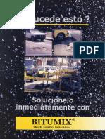 bitumix.pdf