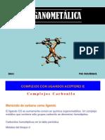 ORGANOMETALICA_2.ppt