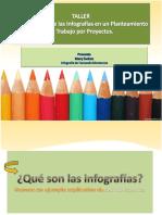 Presentación Para Hacer Infografias