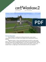 Ancient-Warfare-Mod-1.7.10-Instruction-Manual.pdf