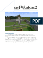 Ancient-Warfare-Mod-1.7.10-Instruction-Manual.pdf