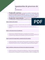 Tipos de organización de procesos de producción.docx
