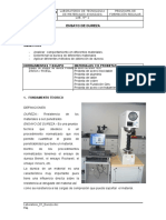 Laboratorio_01_Dureza