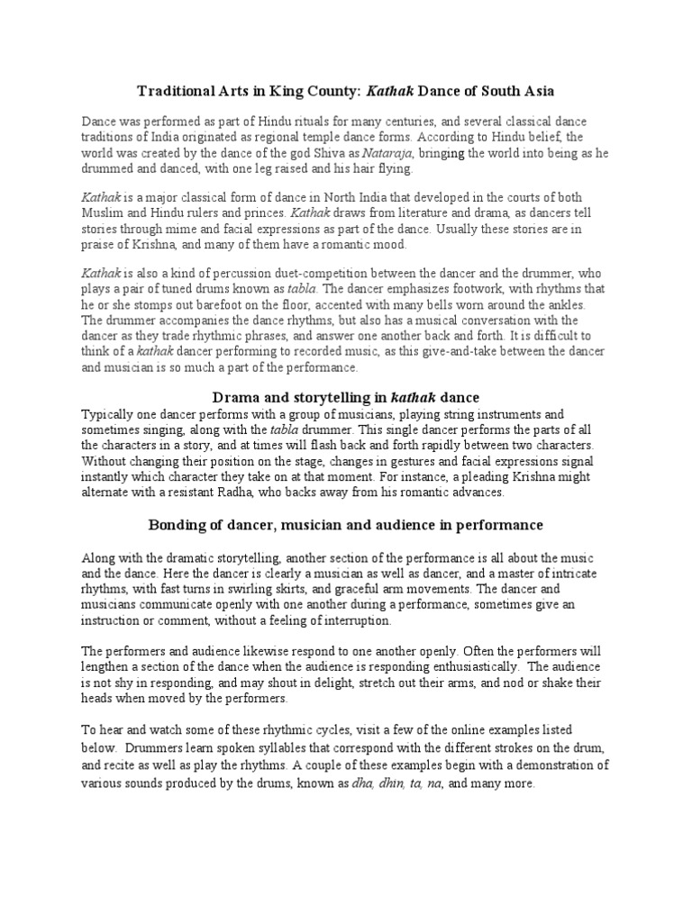 Essay on patriotism in nepal