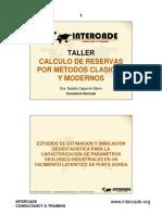 227425_Taller-CALCULODERESERVASPARTEIDiap1-14.pdf