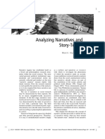 Hyvarinen_Analizing narratives and Story-Telling-cap26.pdf