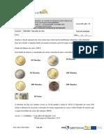 FIcha de Avaliação PROCADM_Operações de caixa.pdf