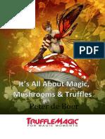 TruffleMagic-MagicTruffles-and-MagicMushrooms-Ebook-V-1.0.pdf