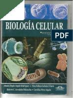 Biologia celular - Angulo 2009.docx