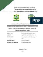 Informe Ppp Final_0
