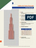 cable_desnudo Kgrs:Kmtrs.pdf