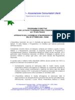 programma_ACU