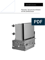 DEH-40368.pdf