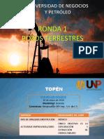 RONDA 1 POZOS TERRESTRES.pptx