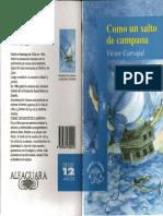 comounsaltodecampana_5to.pdf