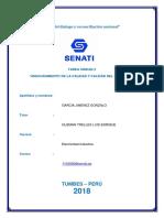 ASEGURAMIENTO DE LA CALIDAD Y CALIDAD DE PRODUCTO a.docx
