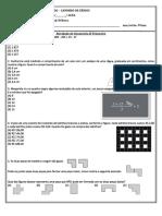 Atividade 9 ano.pdf