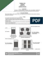 rne8_40_43.pdf