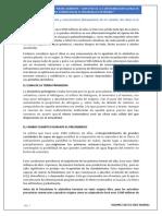 2do Informe de Medio Ambiente