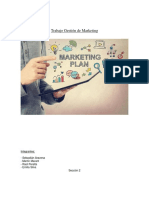 Trabajo Marketingg Capitulo 1-6 (1)