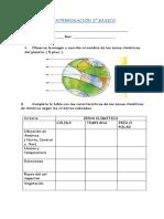INTERROGACIÓN 3 zonas climaticas.docx