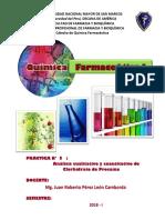 Informe - QF - Análisis de Procaína listo.docx