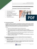 7105-Ejercicios_Complementarios.pdf