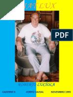 fiat-lux-5-corpo-causal.pdf