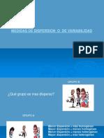 CLASE4 estadistica.pdf