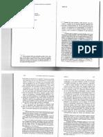 Boecio - Consolación de La Filosofía - Libro II