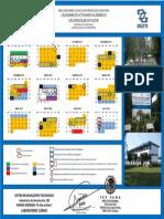 Calendario DGTI 2017-2018.pptx