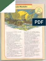 10º dia Cavalo-Marinho.pdf