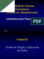 Estado de Origen y Aplicación de Fondos.pptx