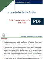 Comportamiento Gases Ideales.pdf