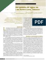 Modelaje quimico aguas Activo Luna Tabasco.pdf