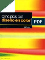 Principios del Diseño en Color - Wucios Wong.pdf