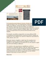 exportaciones mineras 2017.docx