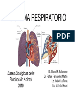 clase 6 sistema respiratorio.pdf